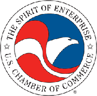 Veteran Enabled Training and Technology Services (VETS, LLC) is a recognized, small-business member of the US Chamber of Commerce