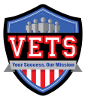 Veteran Enabled Training and Technology Services - VETS, LLC